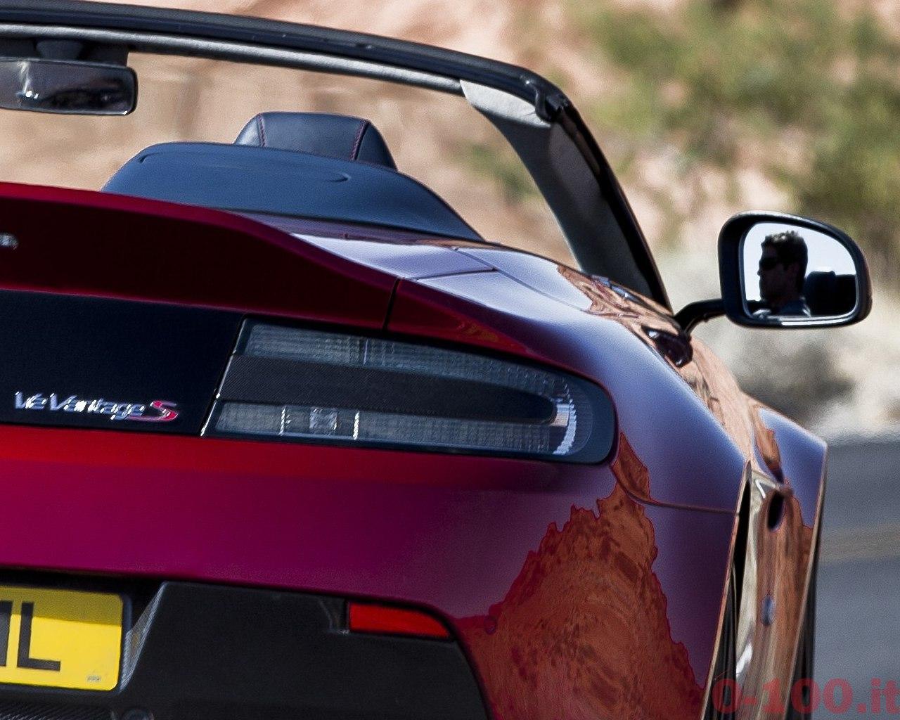 aston-martin-v12-vantage-s-roadster-prezzo-price-0-100_12