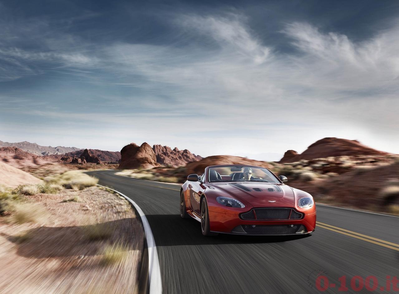aston-martin-v12-vantage-s-roadster-prezzo-price-0-100_2