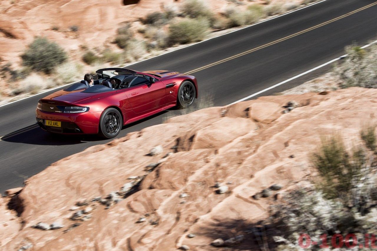 aston-martin-v12-vantage-s-roadster-prezzo-price-0-100_4
