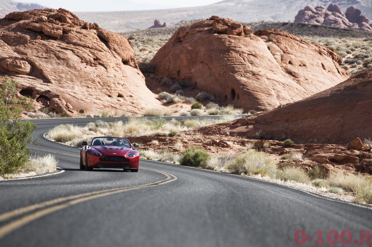 aston-martin-v12-vantage-s-roadster-prezzo-price-0-100_6