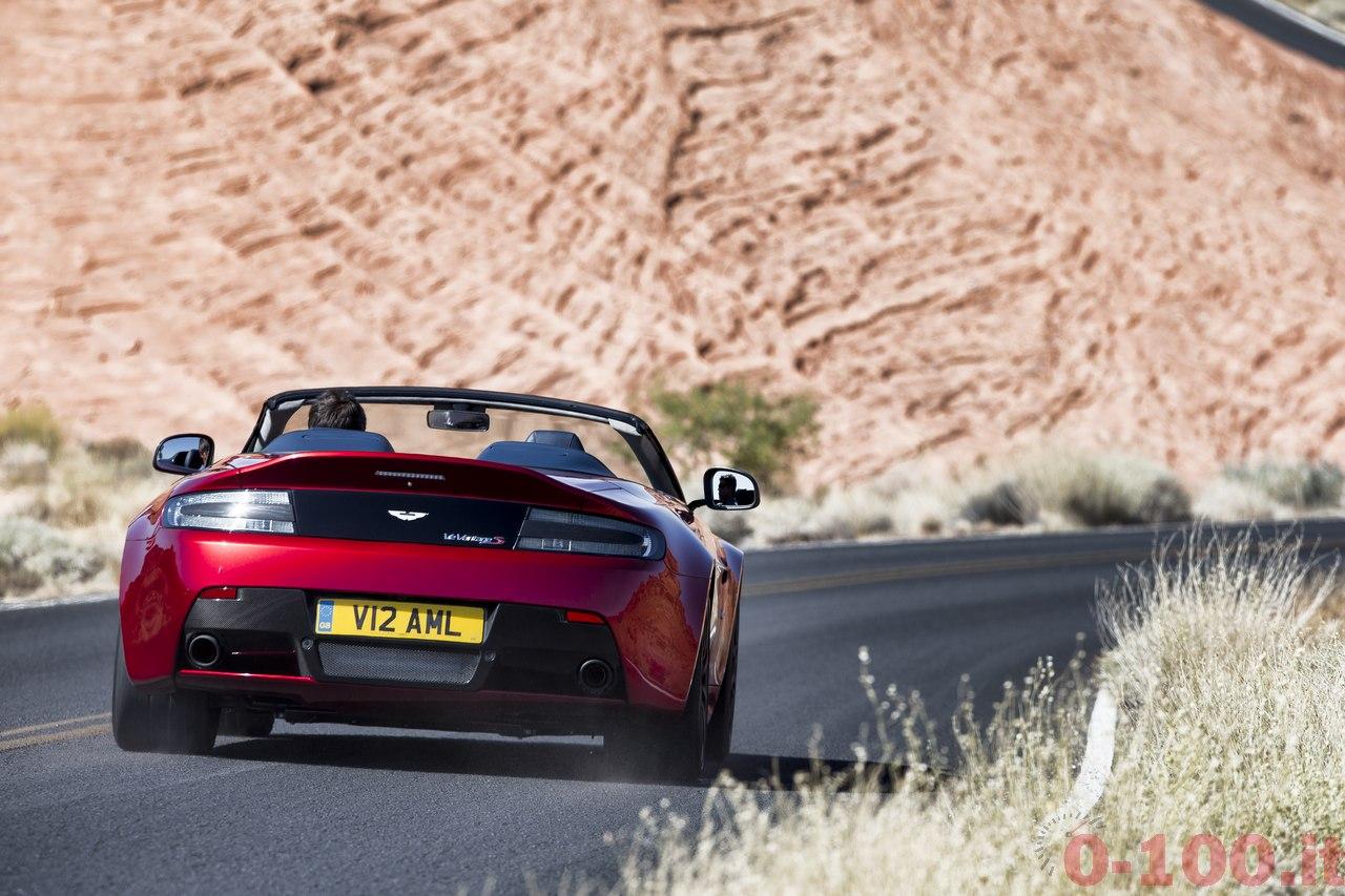 aston-martin-v12-vantage-s-roadster-prezzo-price-0-100_8