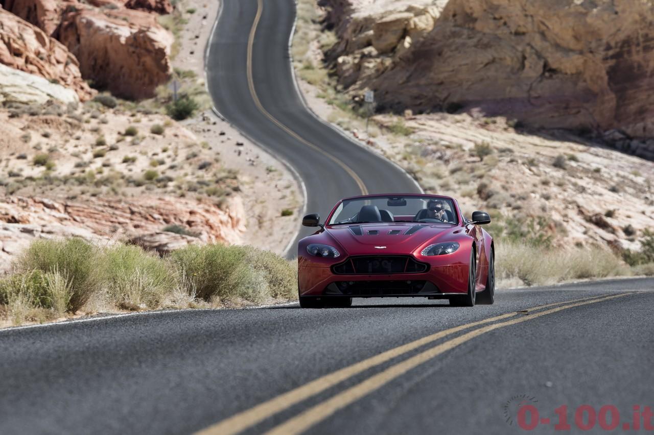 aston-martin-v12-vantage-s-roadster-prezzo-price-0-100_9