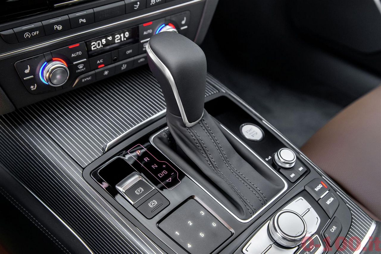 audi-a7-sportback-restyling-2015-0-100_15