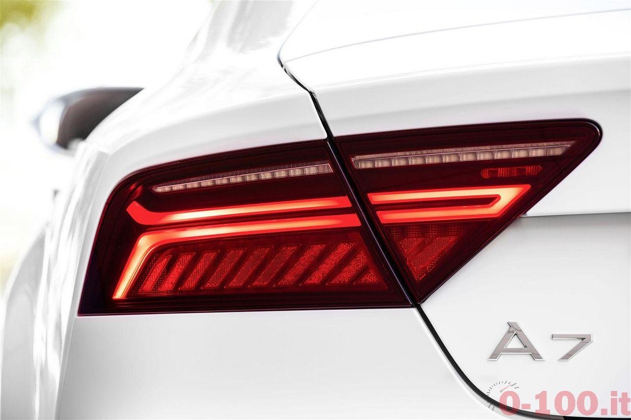 audi-a7-sportback-restyling-2015-0-100_17