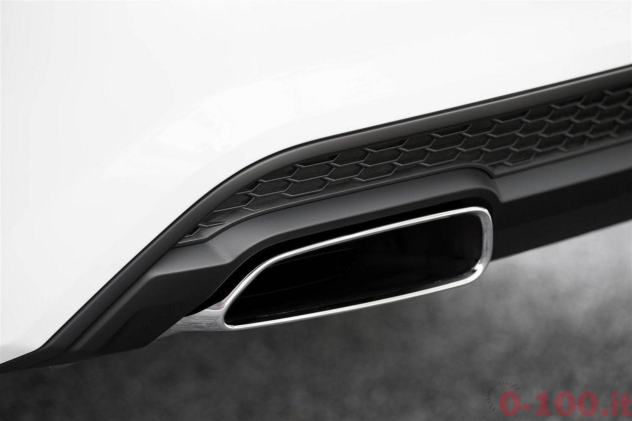audi-a7-sportback-restyling-2015-0-100_19