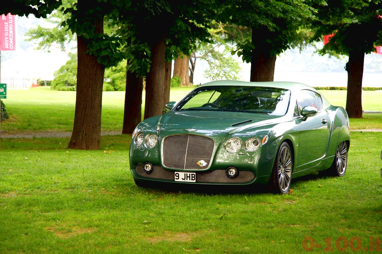 bentley-continental-gtz-zagato-0-100_1