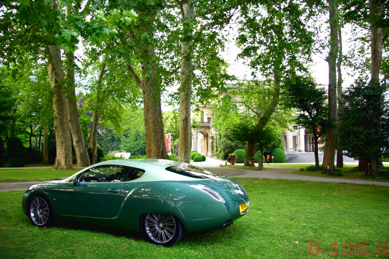 bentley-continental-gtz-zagato-0-100_3