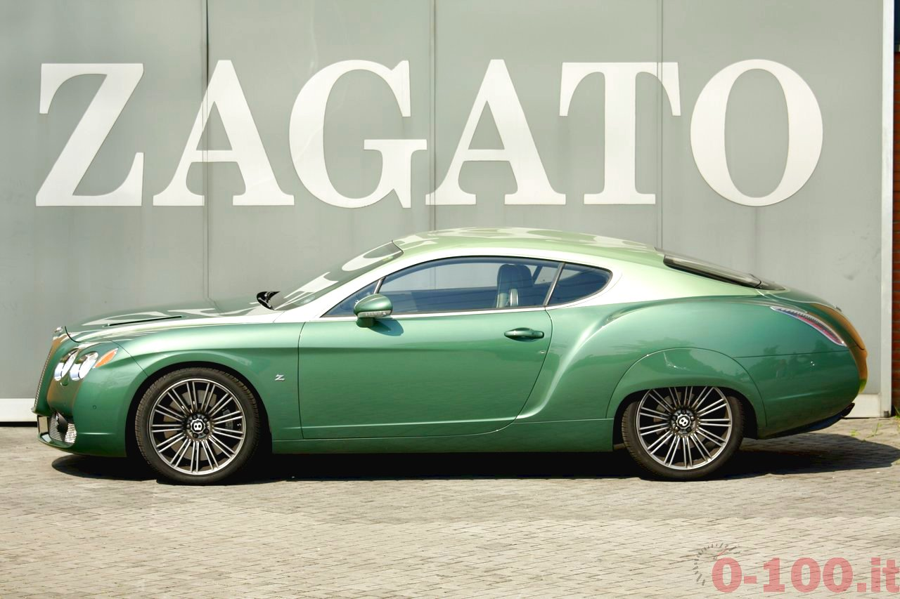 bentley-continental-gtz-zagato-0-100_4