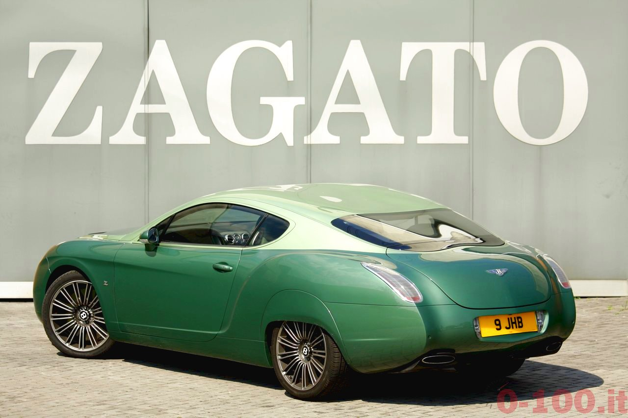 bentley-continental-gtz-zagato-0-100_5