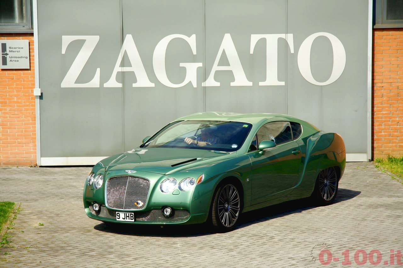 bentley-continental-gtz-zagato-0-100_6