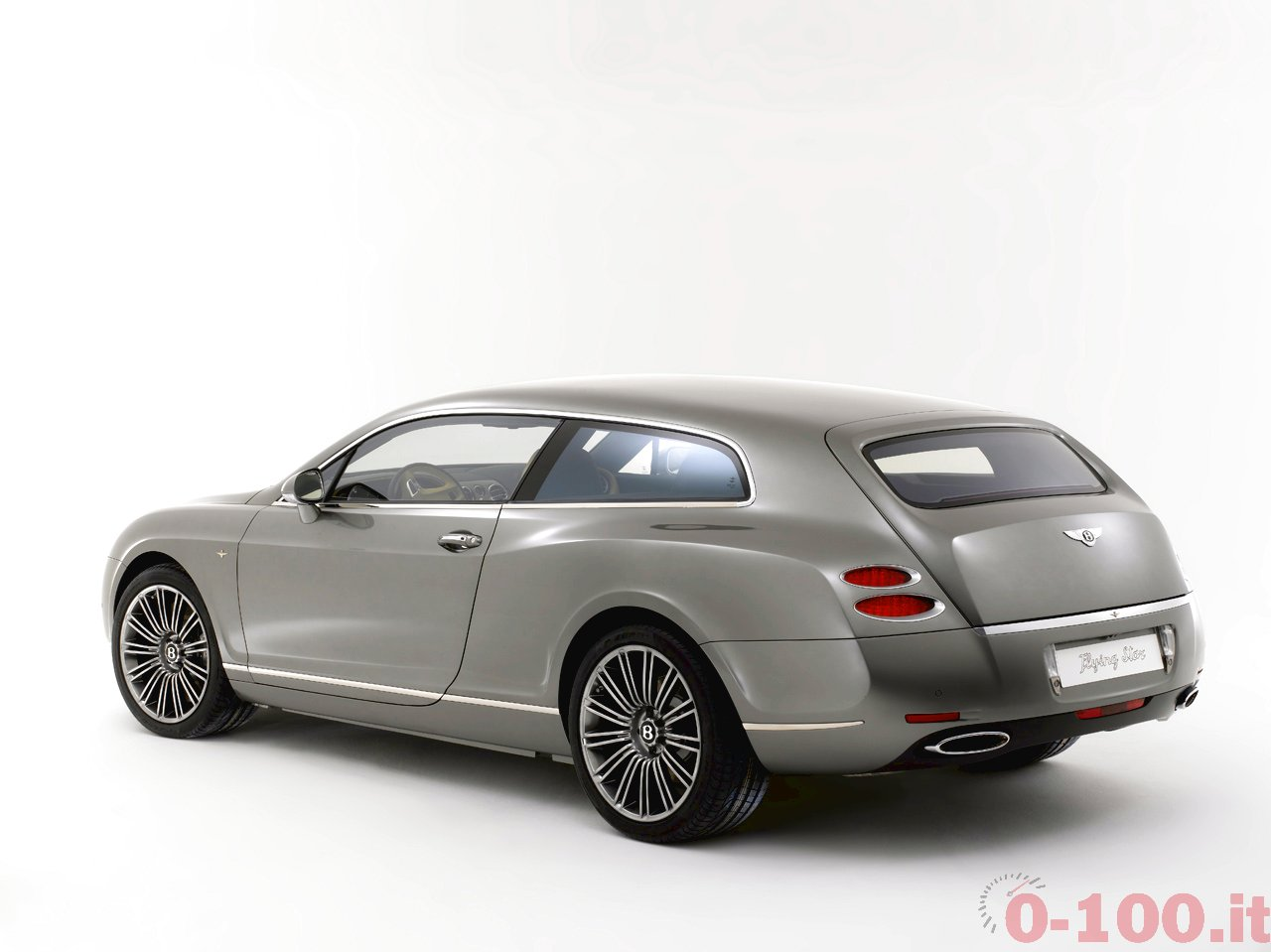 bentley-continental-shooting-brake-0-100_1