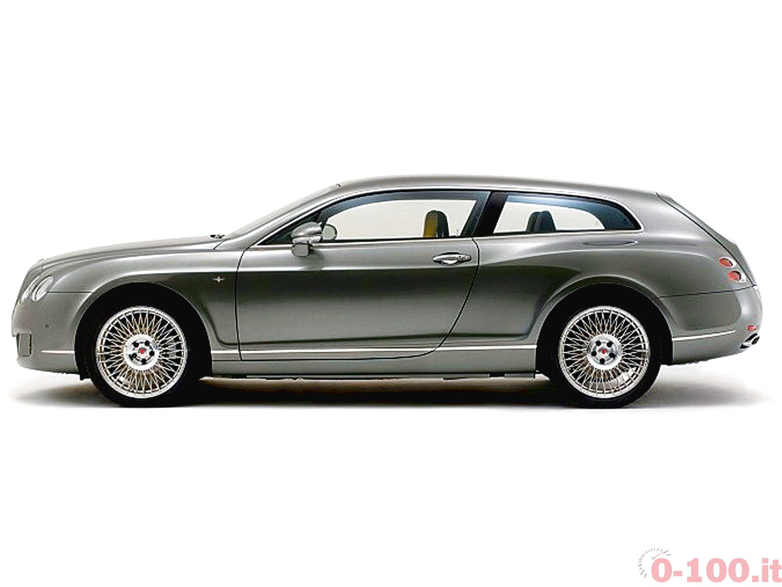 bentley-continental-shooting-brake-0-100_2