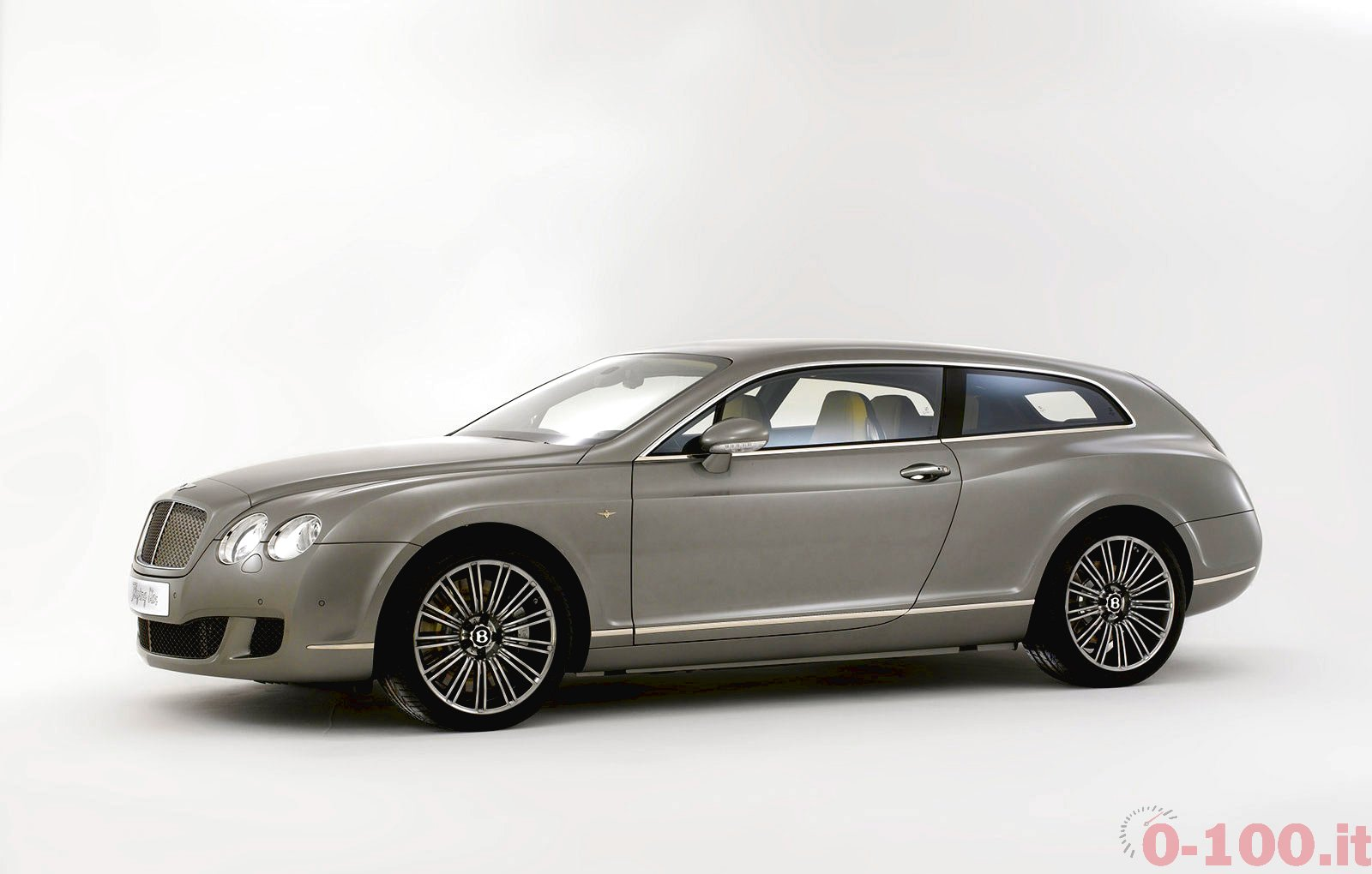 bentley-continental-shooting-brake-0-100_3