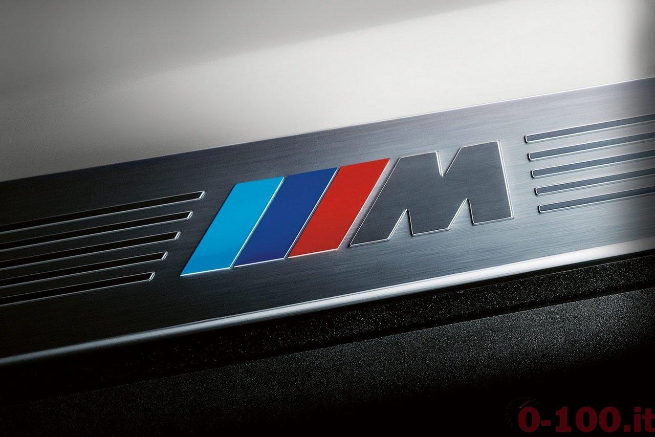 bmw-z4-sdrive20i-gt-spirit-prezzo-price-0-100_10