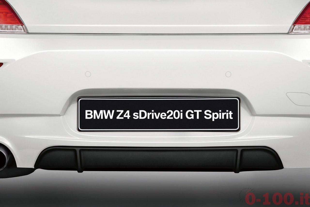 bmw-z4-sdrive20i-gt-spirit-prezzo-price-0-100_11