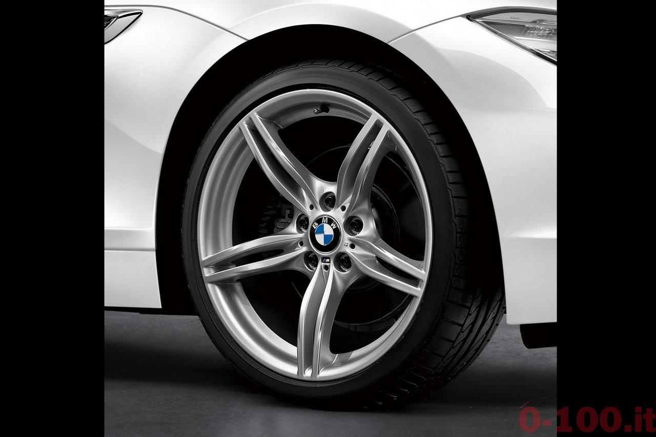 bmw-z4-sdrive20i-gt-spirit-prezzo-price-0-100_5