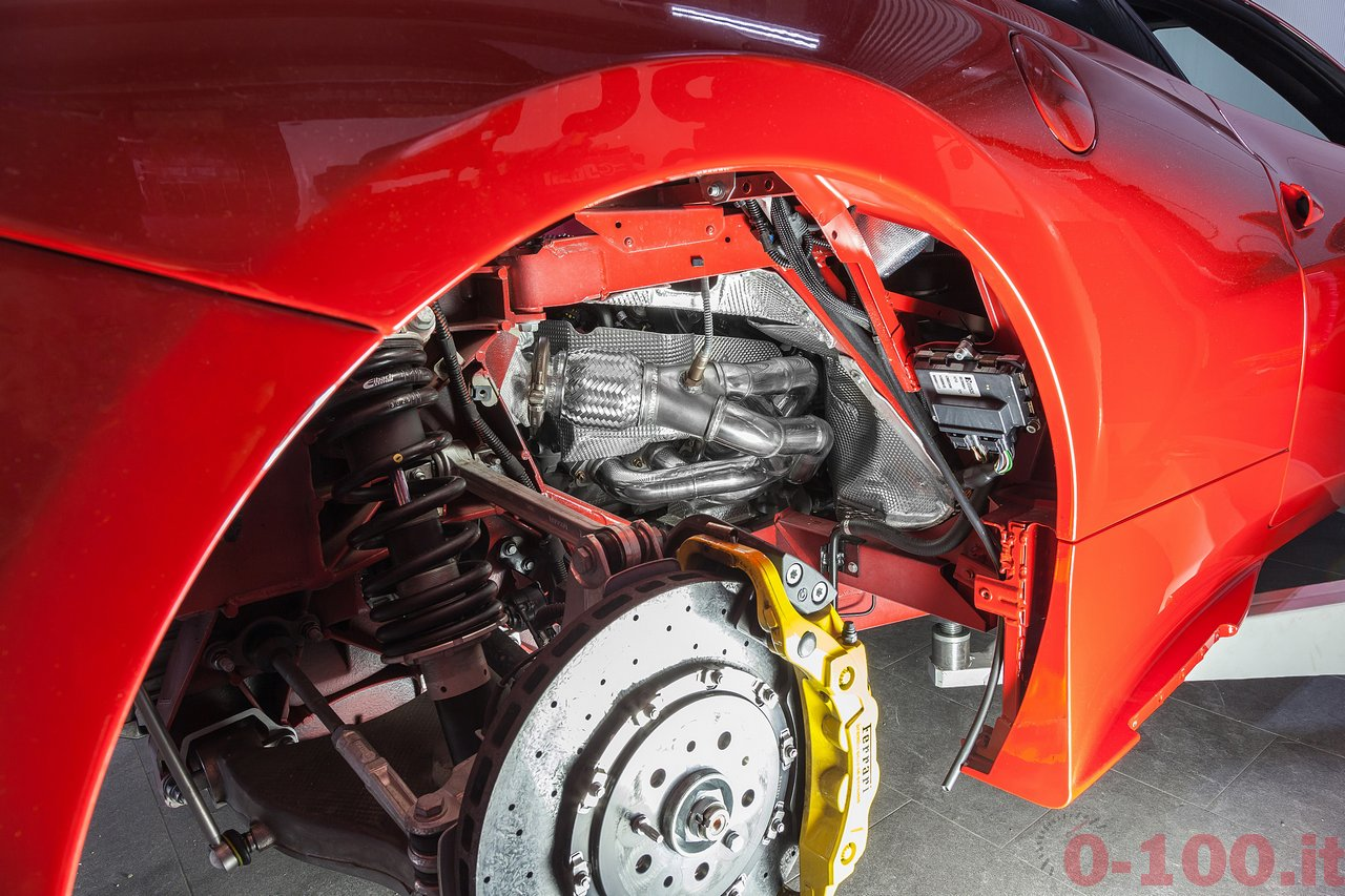 capristo-exhaust-ferrari-458-speciale-acciaio-t309-catalizzatore-silenziatore-prezzo-price-0-100_1