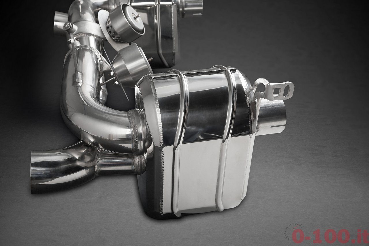capristo-exhaust-ferrari-458-speciale-acciaio-t309-catalizzatore-silenziatore-prezzo-price-0-100_4