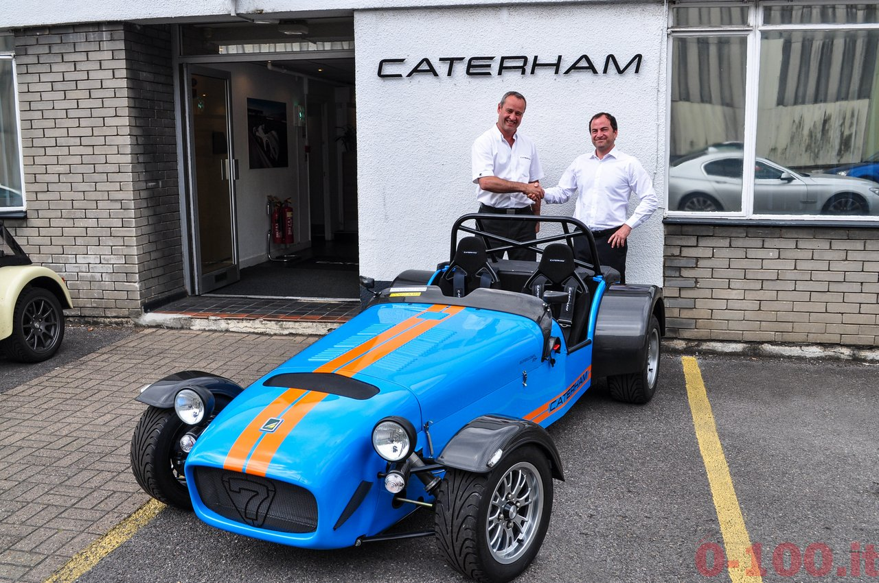 caterham-r500-last-unit-prezzo-price-0-100_1