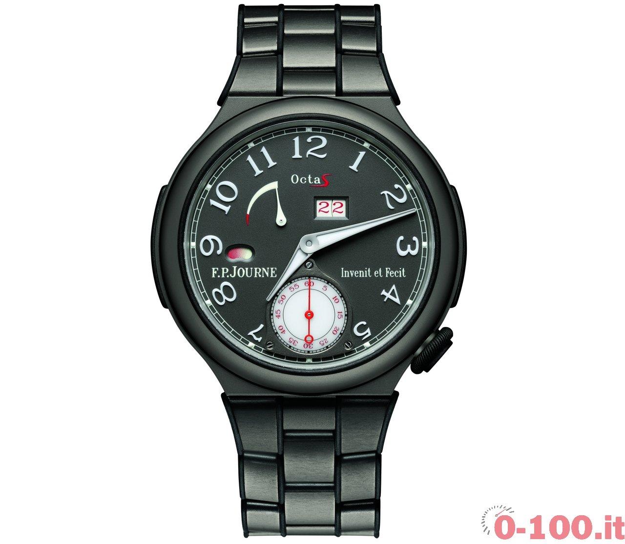 f-p-journe-octa-sport-titanium-prezzo-price-0-100_1