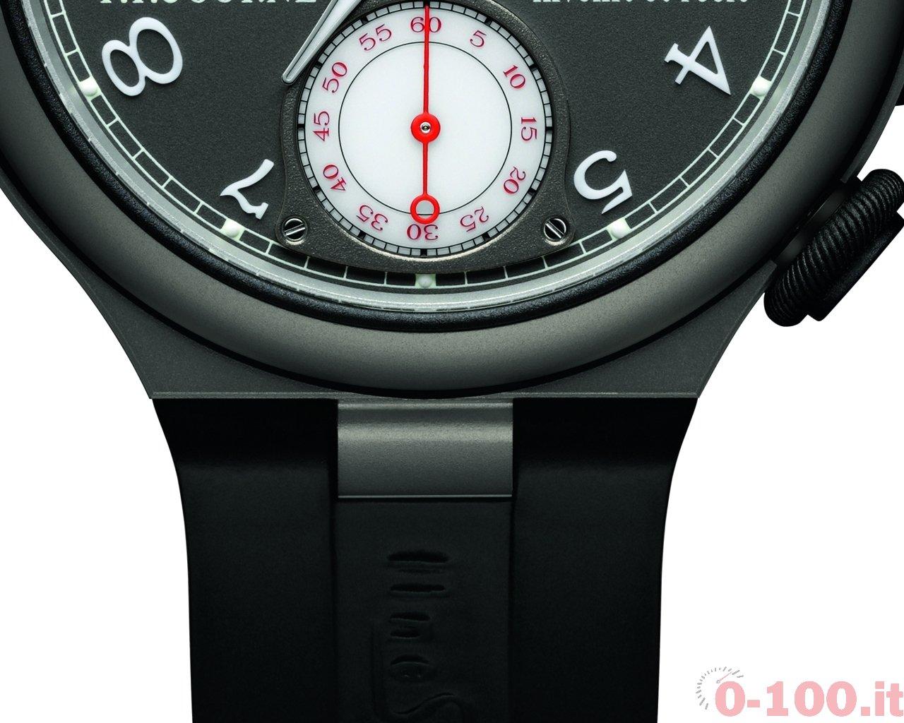 f-p-journe-octa-sport-titanium-prezzo-price-0-100_10