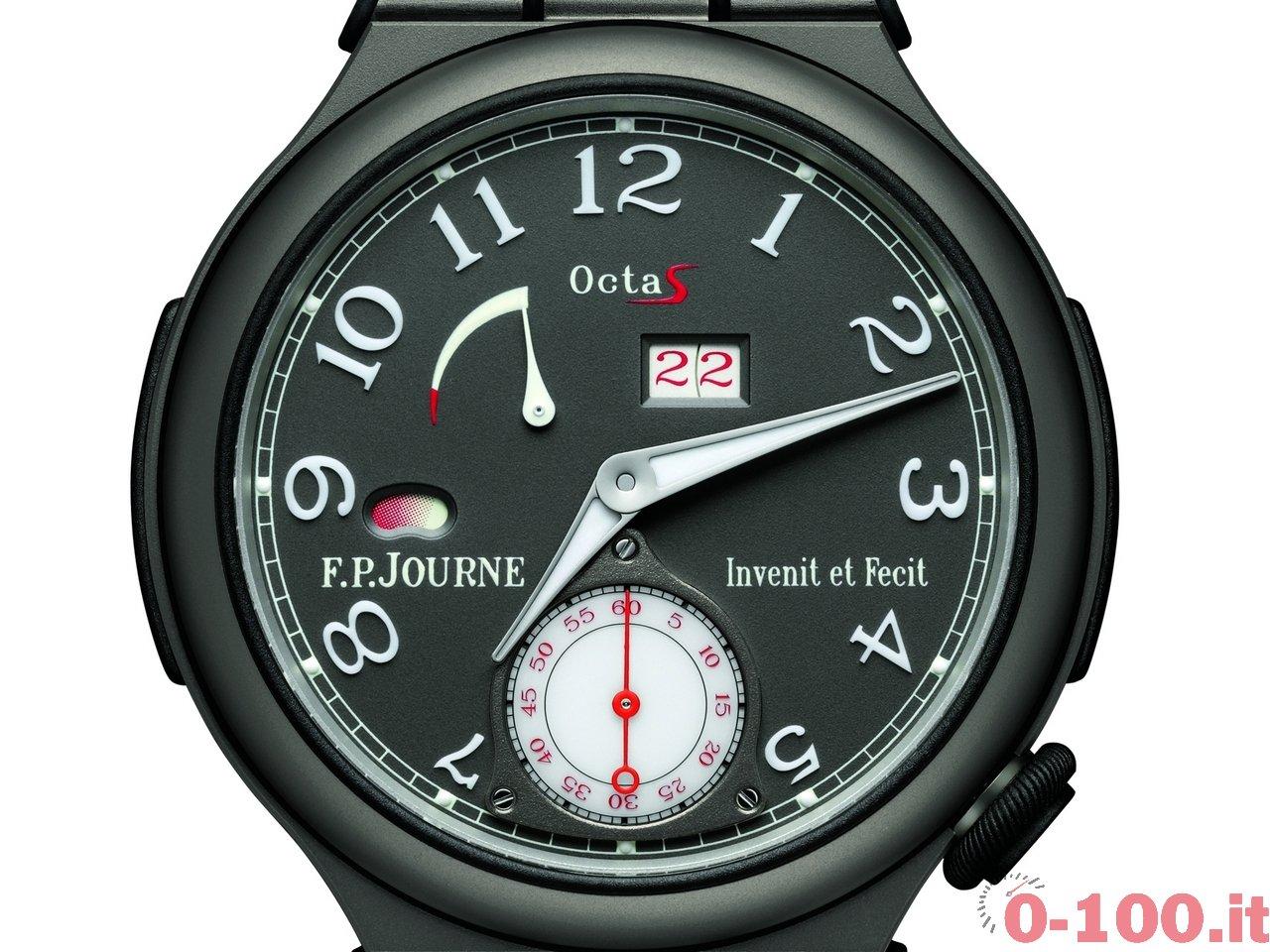f-p-journe-octa-sport-titanium-prezzo-price-0-100_2