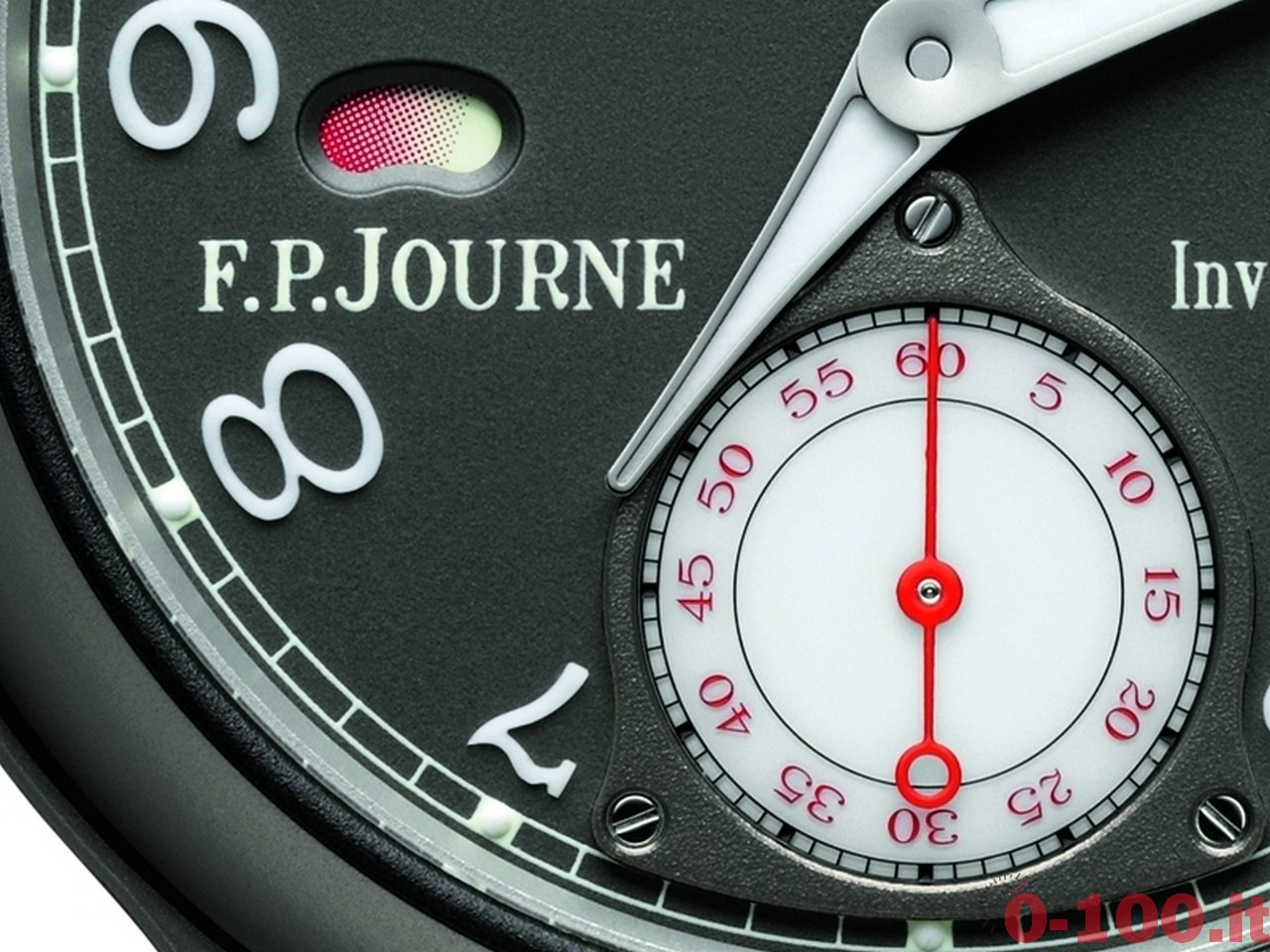 f-p-journe-octa-sport-titanium-prezzo-price-0-100_3