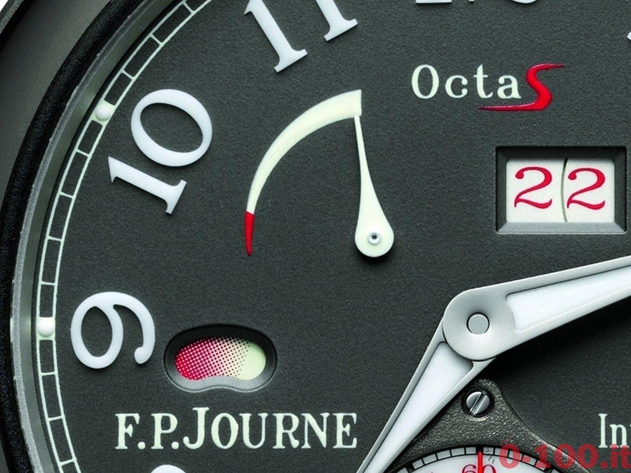f-p-journe-octa-sport-titanium-prezzo-price-0-100_4