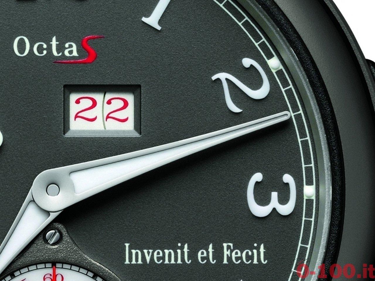 f-p-journe-octa-sport-titanium-prezzo-price-0-100_5
