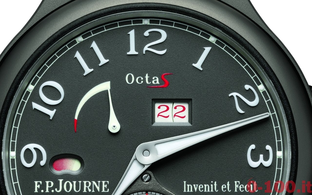f-p-journe-octa-sport-titanium-prezzo-price-0-100_6