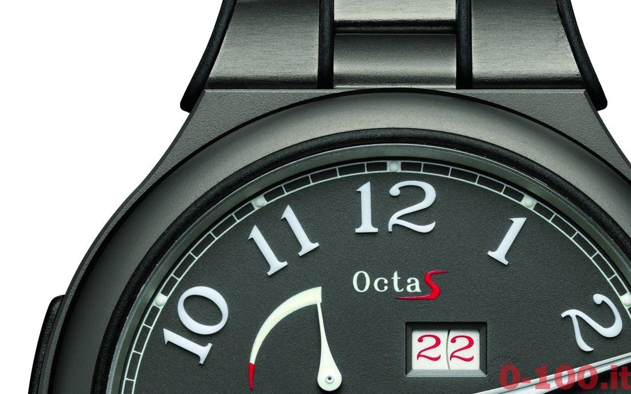 f-p-journe-octa-sport-titanium-prezzo-price-0-100_8