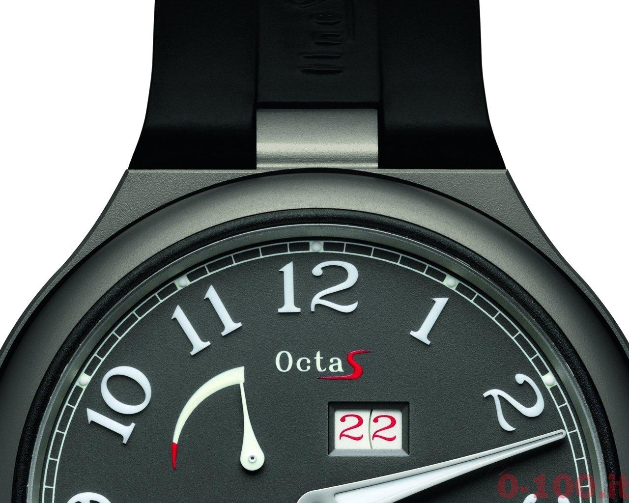 f-p-journe-octa-sport-titanium-prezzo-price-0-100_9