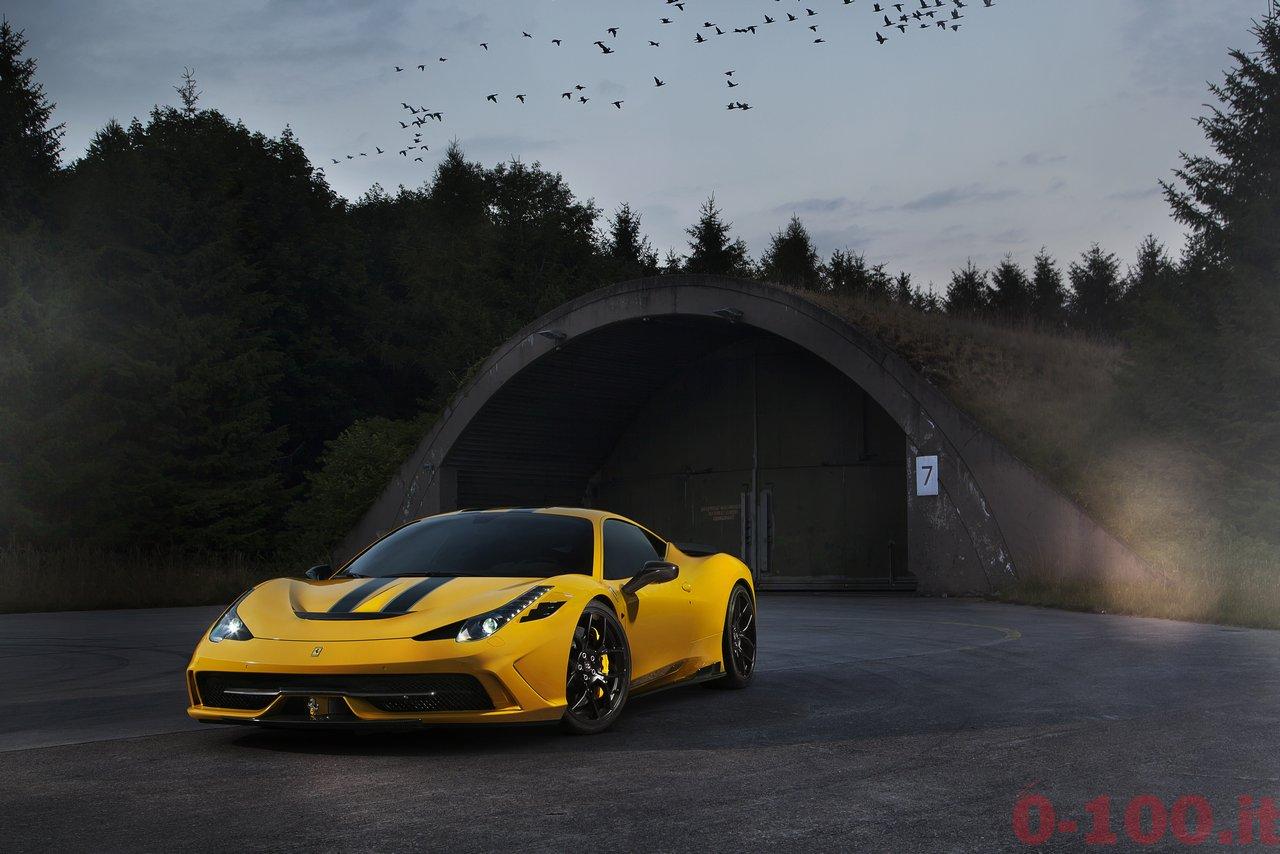 ferrari-458-speciale-by-novitec-rosso-0-100_16