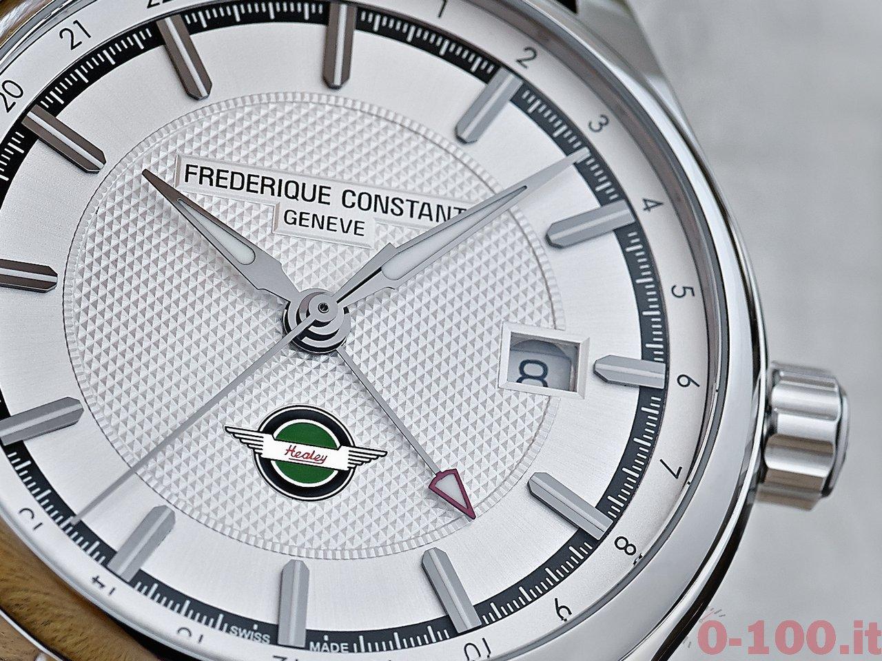 frederique-constant-collezione-healey-gmt-24hfrederique-constant-healey-0-100_6