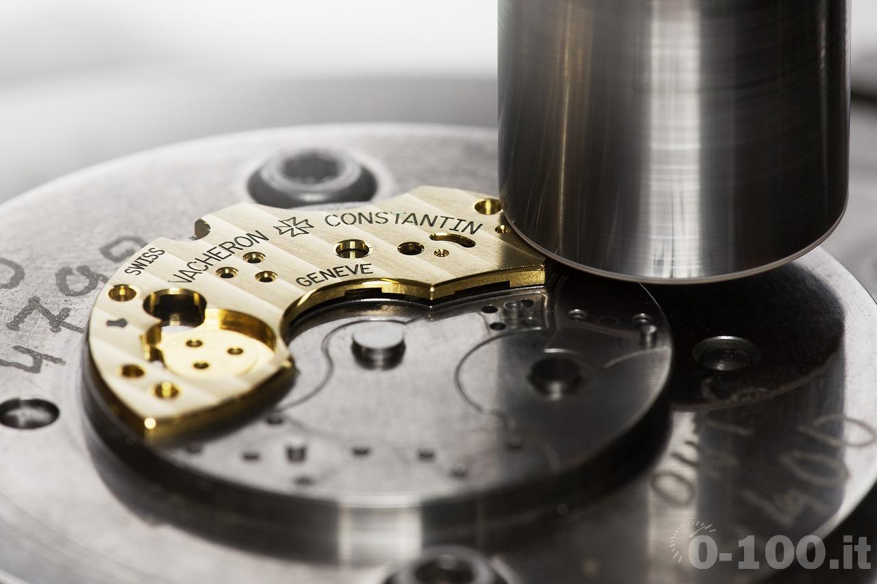 gli-speciali-di-0-100-it-vacheron-constantin-la-manifattura-a-les-brassus_0-1002