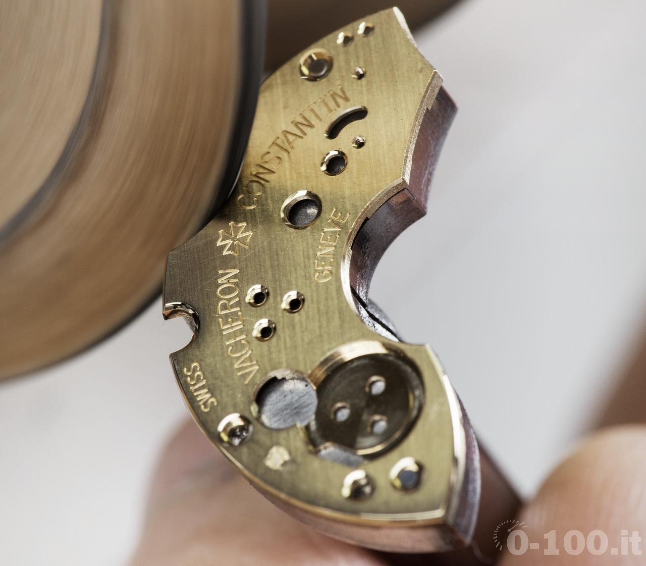 gli-speciali-di-0-100-it-vacheron-constantin-la-manifattura-a-les-brassus_0-1004
