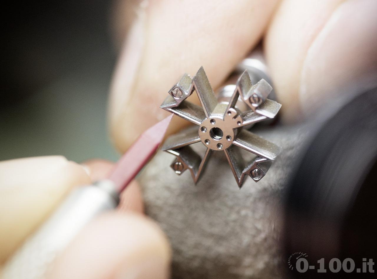 gli-speciali-di-0-100-it-vacheron-constantin-la-manifattura-a-les-brassus_0-1009