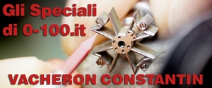 gli-speciali-di-0-100-it-vacheron-constantin-low