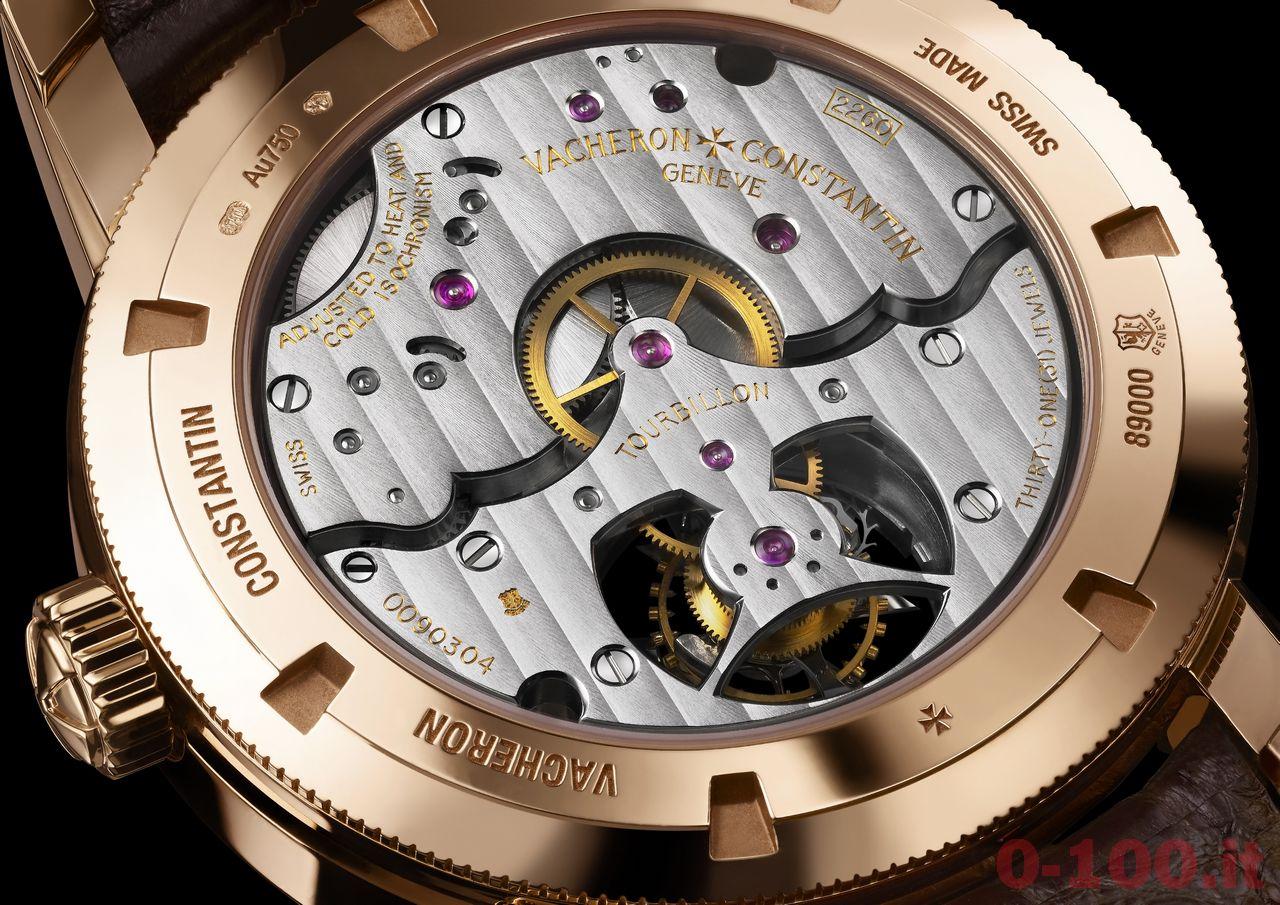 gli-speciali-di-0-100-vacheron-constantin-ginevra-dove-produrre-un-orologio-e-un-mestiere-darte_0-1003