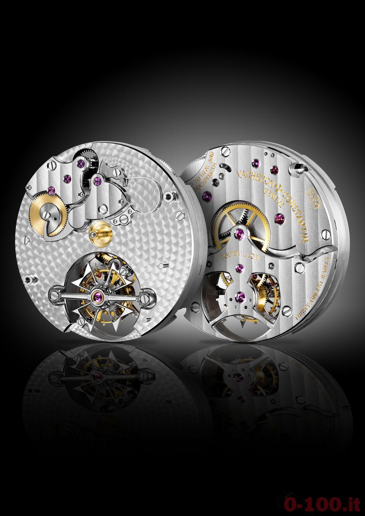 gli-speciali-di-0-100-vacheron-constantin-ginevra-dove-produrre-un-orologio-e-un-mestiere-darte_0-1004