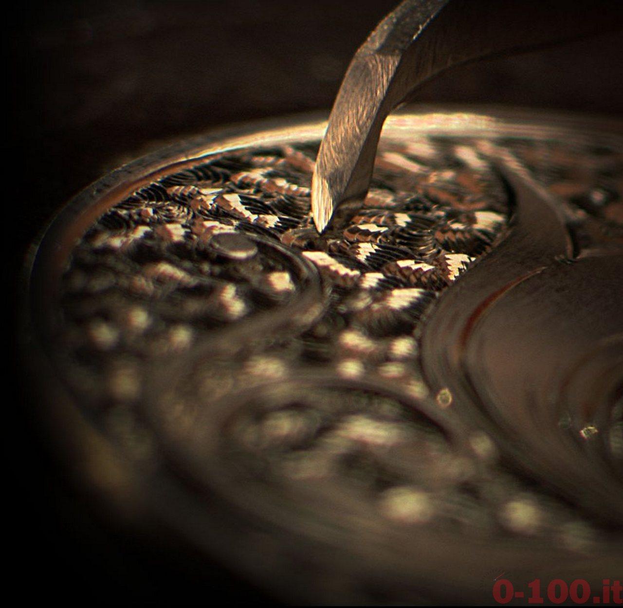 gli-speciali-di-0-100-vacheron-constantin-ginevra-dove-produrre-un-orologio-e-un-mestiere-darte_0-1006