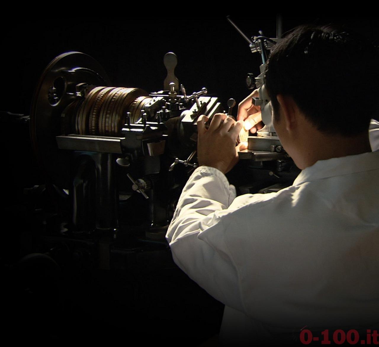 gli-speciali-di-0-100-vacheron-constantin-ginevra-dove-produrre-un-orologio-e-un-mestiere-darte_0-1009