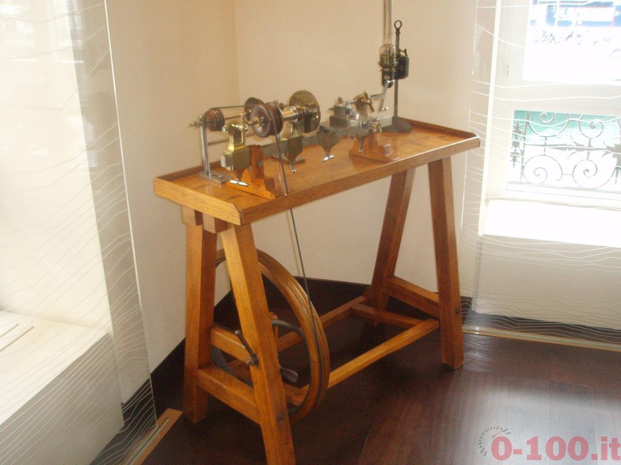 gli-speciali-di-0-100-vacheron-constantin-ginevra-una-boutique-museo_0-100