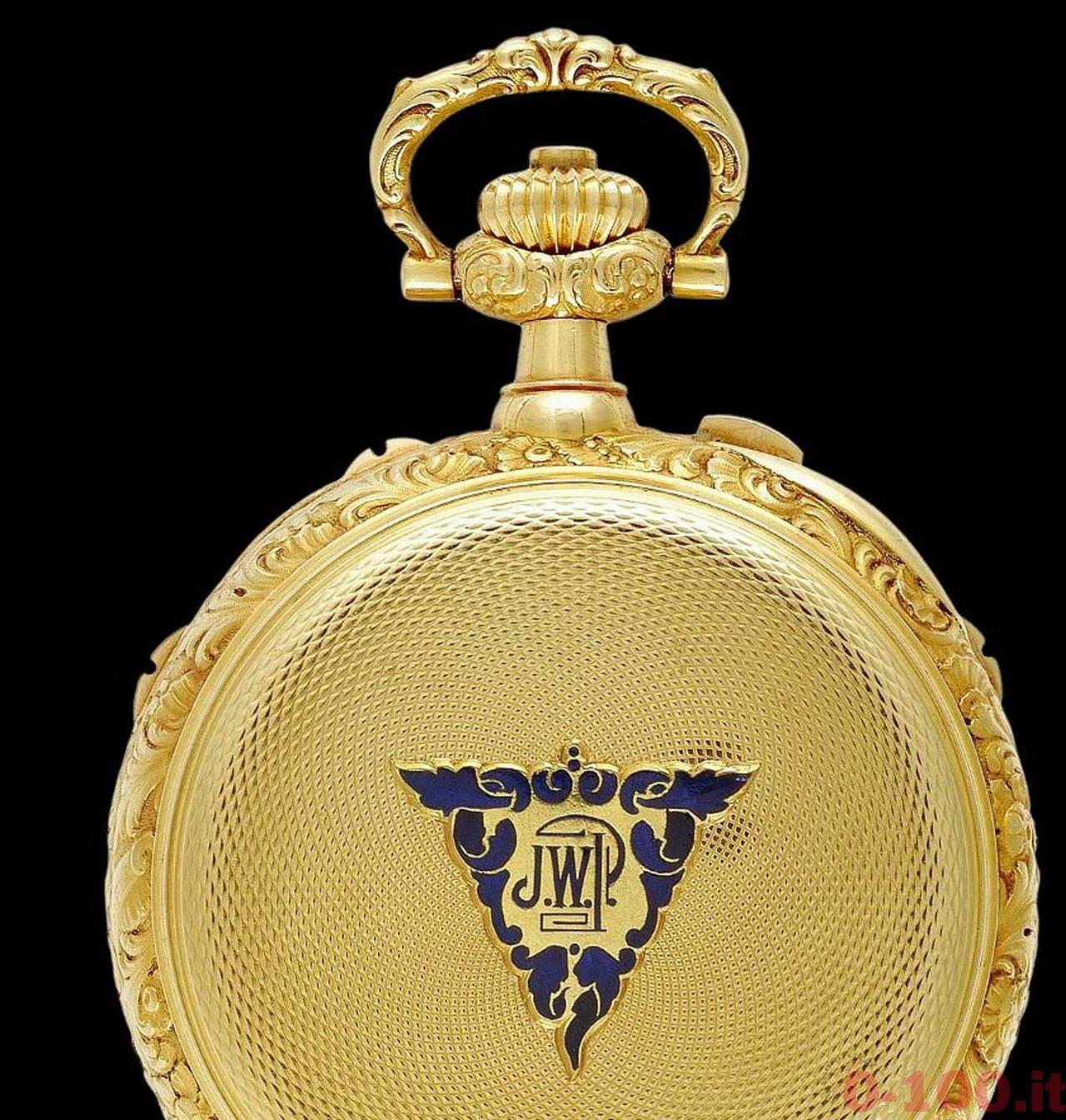gli-speciali-di-0-100-vacheron-constantin-ginevra-una-boutique-museo_0-10030