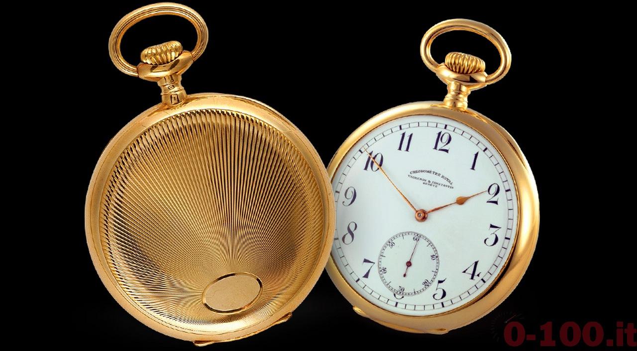 gli-speciali-di-0-100-vacheron-constantin-ginevra-una-boutique-museo_0-10031