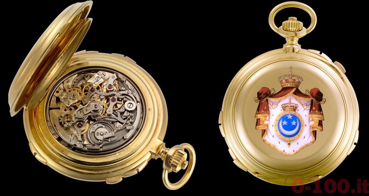 gli-speciali-di-0-100-vacheron-constantin-ginevra-una-boutique-museo_0-10032