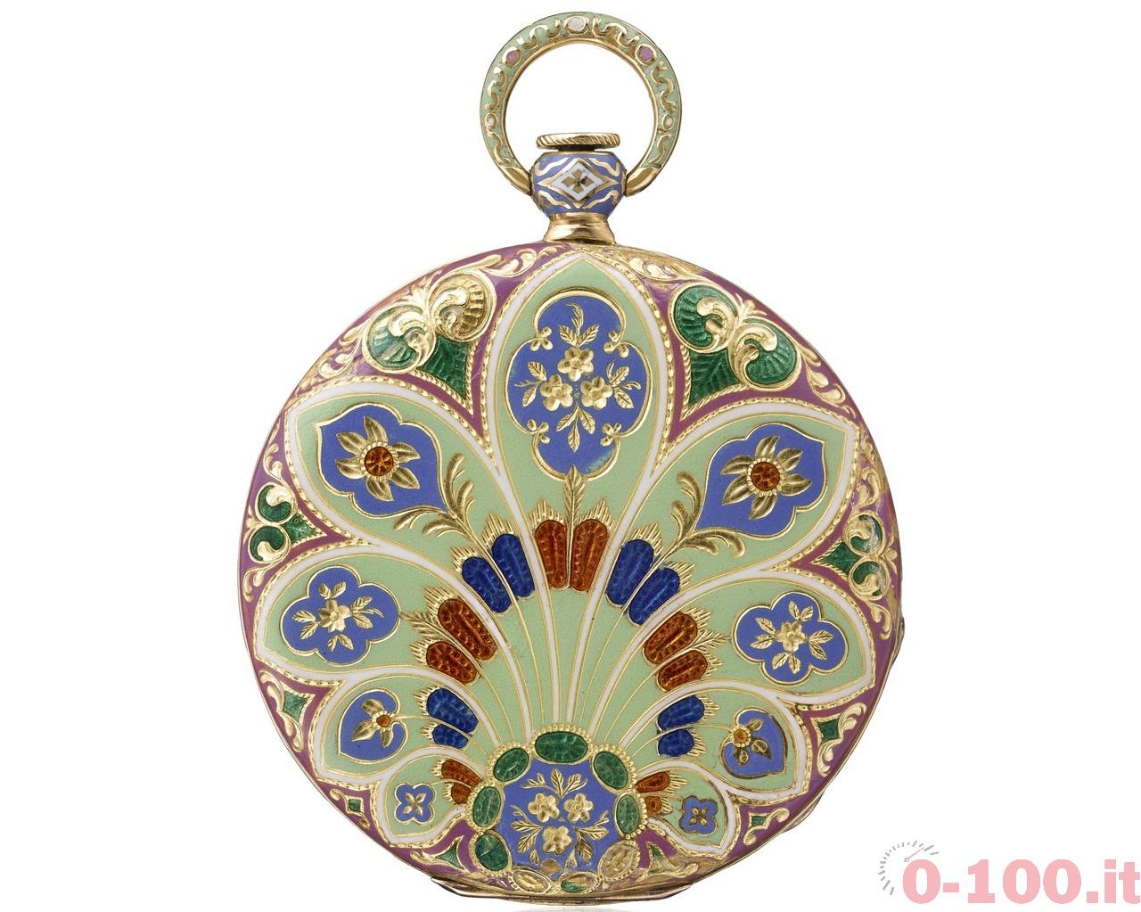 gli-speciali-di-0-100-vacheron-constantin-ginevra-una-boutique-museo_0-10033