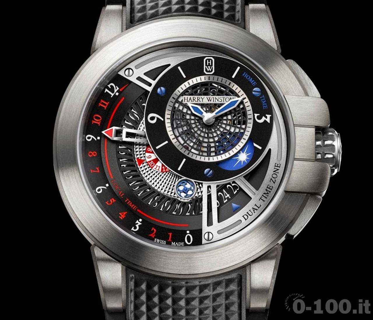 harry-winston-project-z8-dual-time-prezzo-price_0-100_3