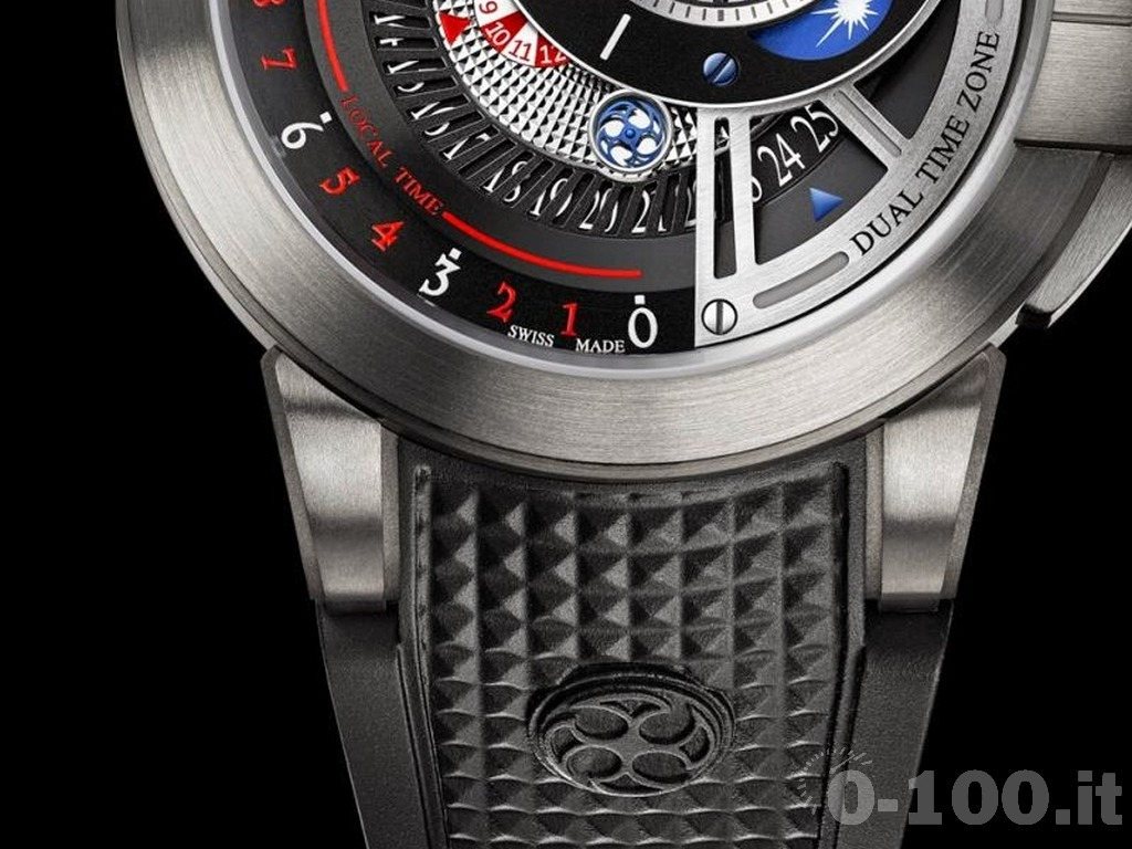 harry-winston-project-z8-dual-time-prezzo-price_0-100_4