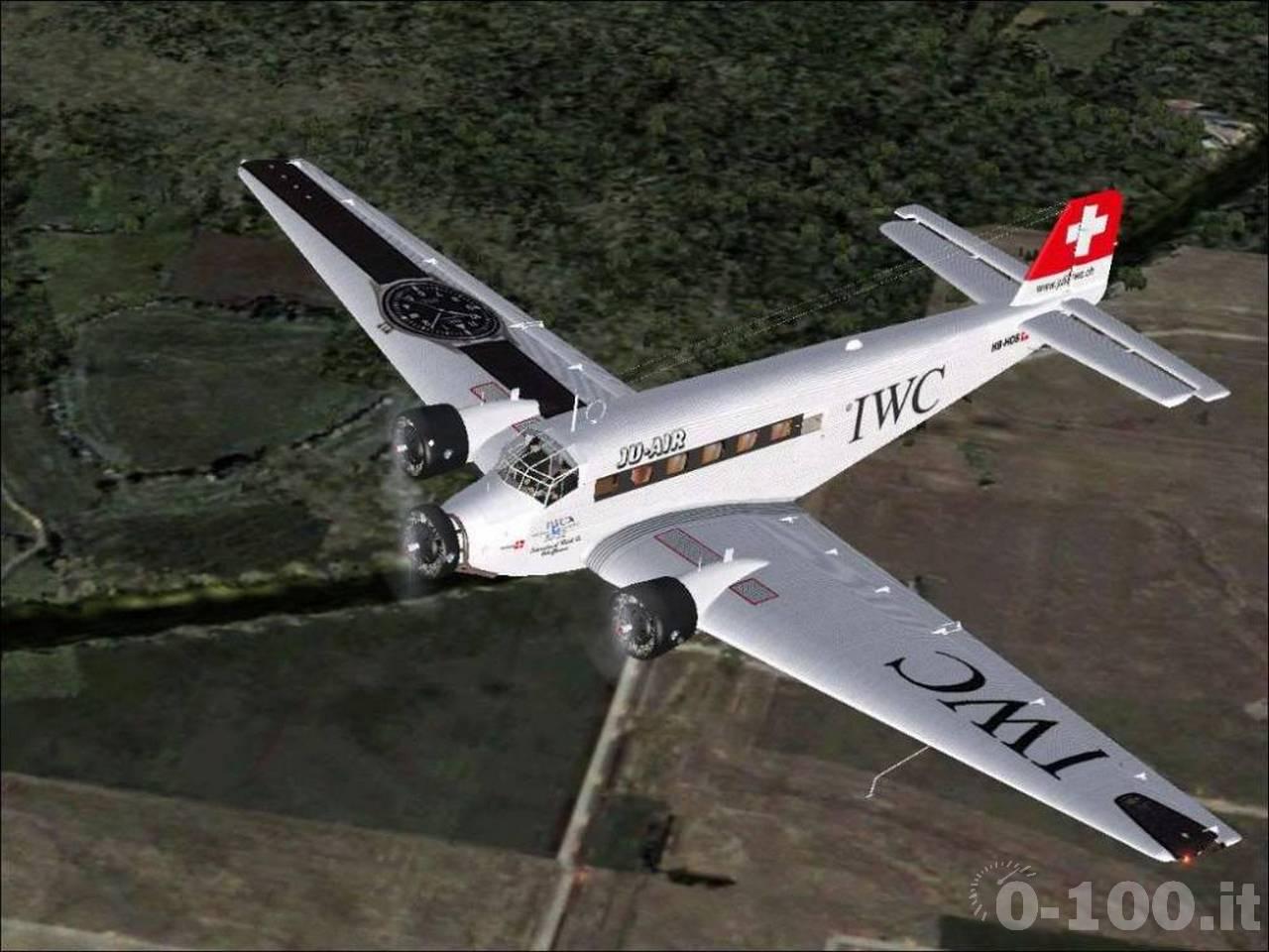 iwc-pilot-watch-chronograph-edition-ju-air-ref-iw387809
